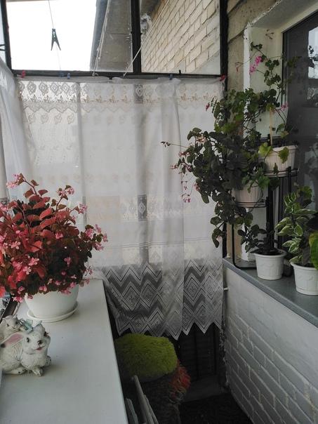 Обменяю квартиру на ДОМ. (г.Миасс)Квартира с хорошим ремо...