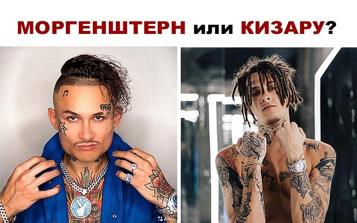 фото из альбома Сергея Сидорова №3