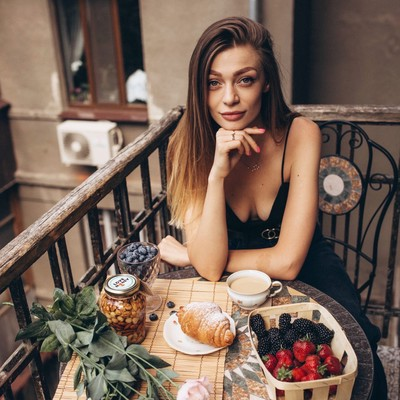 Ищу фотографа краснодар заработать онлайн апрелевка