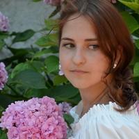 Фото Лиды Литовченко