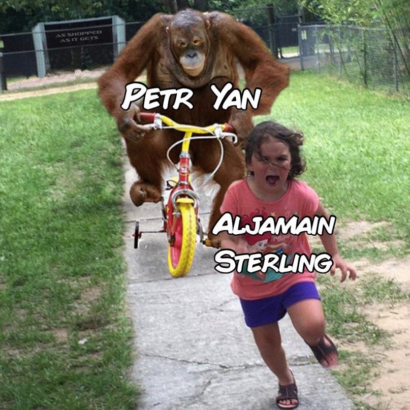 😊😊😊 Кстати о Стерлинге. Мы так много упоминали его утром в контексте прошедшего...