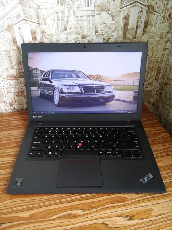 Продажа Донецк, ноутбуки из США, в хорошем состоянии, некоторые почти новые, про...