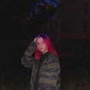 Мэрис Маша | Санкт-Петербург | 2