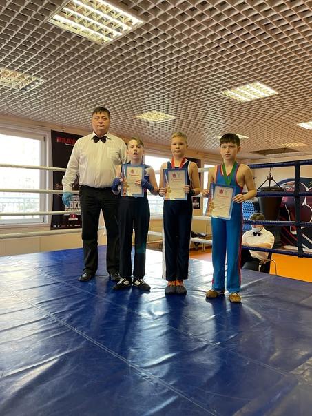 С 22 по 24 октября состоялся Кубок Санкт-Петербурга и СЗФО по французскому боксу сават