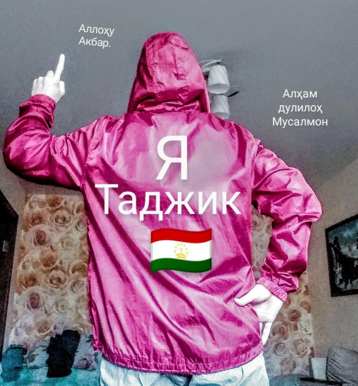 Фарход, 21, Pikalevo