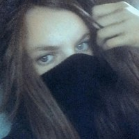 Юлия Сатышева