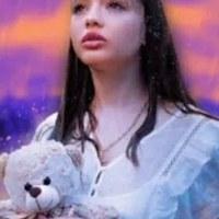 Снежана Чумакова