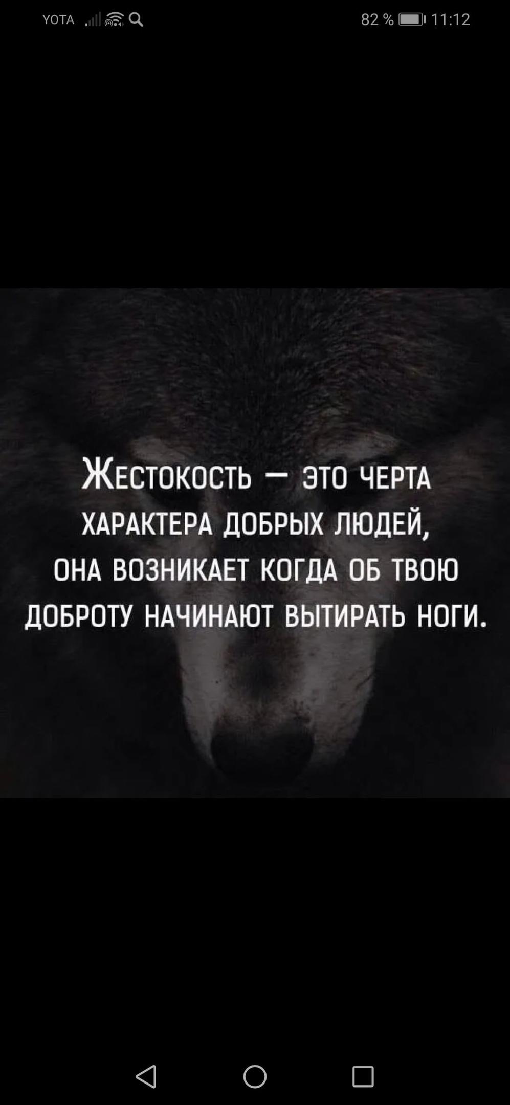 Алексей, 34, Okha