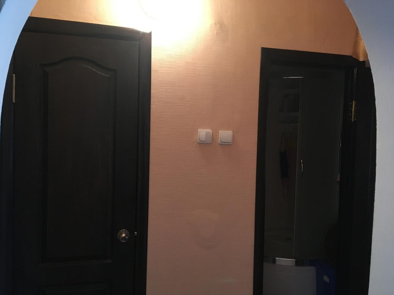 Продам 3-х комн. приватизированную квартиру в г. Кировское (ДНР) м-н «Молодежный...