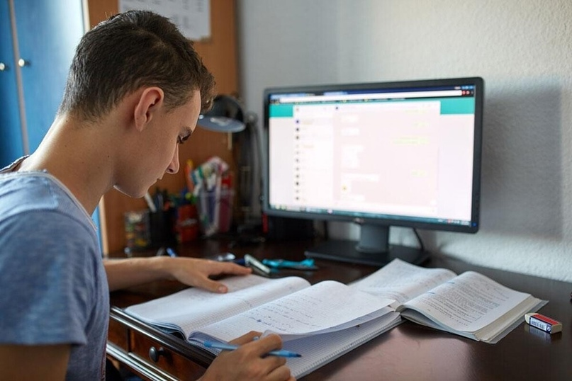 Вузы в нерабочие дни могут перевести студентов на дистант