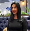 Инесса Колесова фотография #21