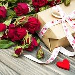 Розы и знаки зодиака: что кому дарить?