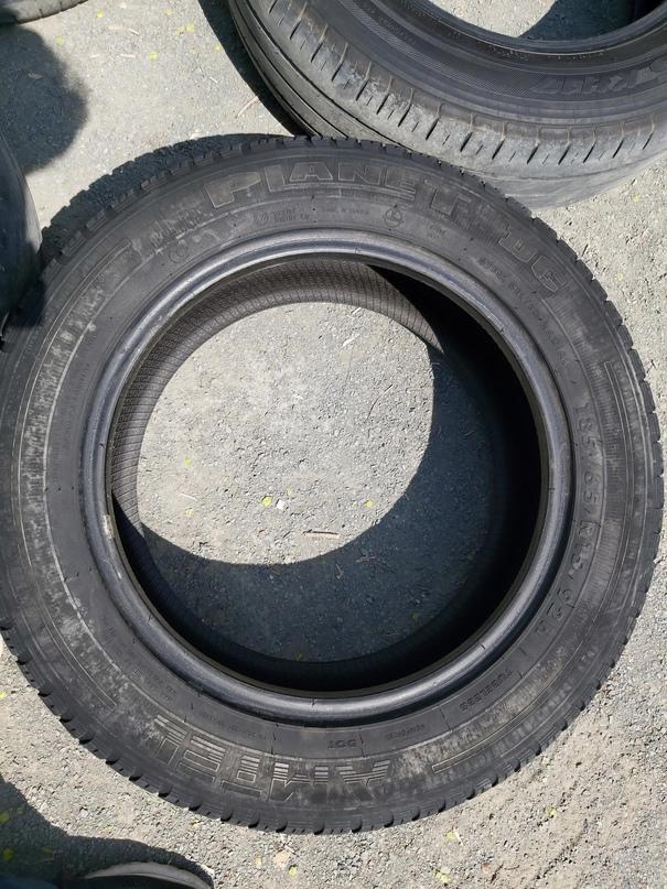 Купить шины kumho 3 штуки и amtel | Объявления Орска и Новотроицка №28156