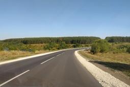 Около 2 млрд рублей выделят на ремонт 36 региональных трасс