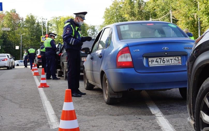 «Цель остановки?!» Фразы, которые раздражают ГИБДД (они сами признались) Полицейские регулярно сталкиваются с грубостью водителей –... [читать продолжение]