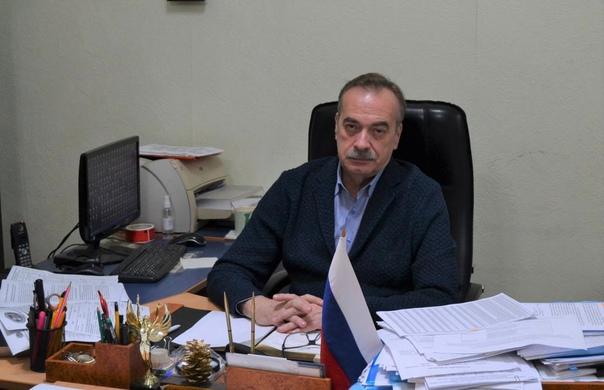 Александр Лысов: о третьем дне голосования в Выбор...