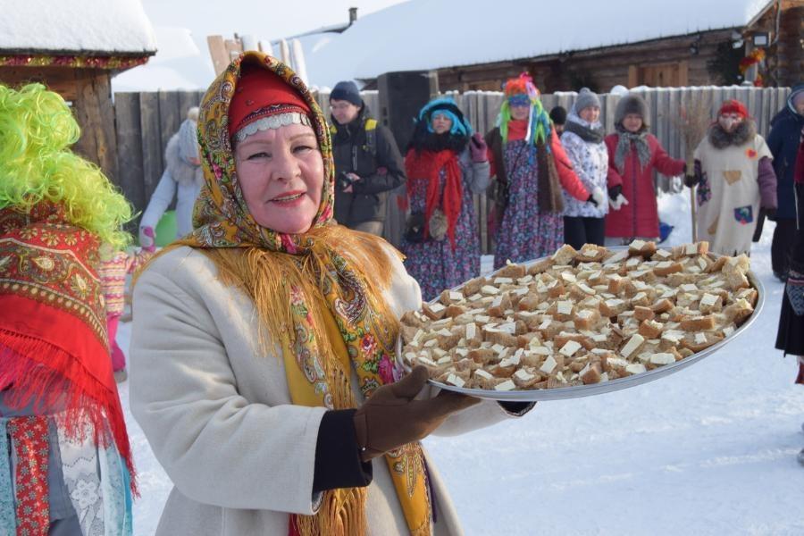 2022-01, Тур в Ижевск и Сарапул из Тольятти в январе, 7 дней (B)
