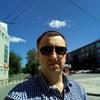 Andrey Usenko