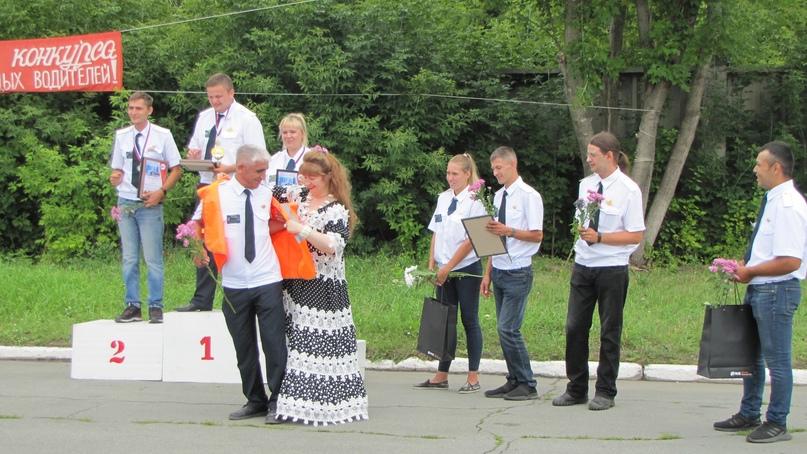 Конкурс профессионального мастерства среди водителей троллейбуса— 2021., изображение №119