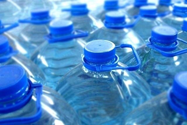Можгинцам рекомендуют запастись питьевой водойСейчас в городе
