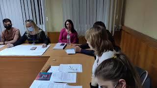 LIVE Бердянск Выборы 2020 Заседание территориальной избирательной комиссии Часть вторая Продо
