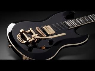 [Am] Backing Track - Hard Rock Ballad