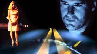 """(18+) """"Шоссе в никуда / Lost Highway"""" Дэвид Линч"""