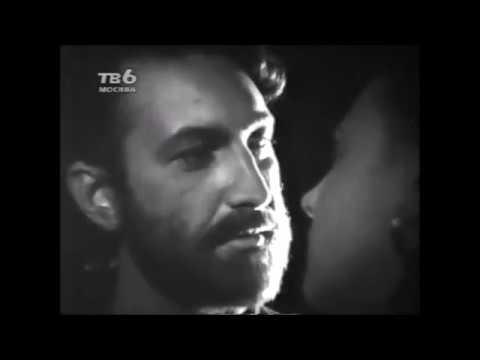 ХОРА фрагмент из фильма Атаман кодр 1958г