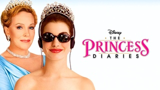 Ma Princesse -Film Romantique Complet en Francais