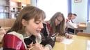 2020-05-28 г. Брест. Последний звонок в СШ №18. Новости на Буг-ТВ. бугтв