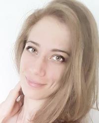 Филиппенко Анна
