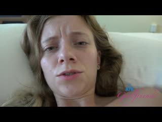 ATKGirlfriends Riley Star You Take Riley South And Cum In Her Pussy