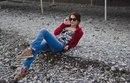 Фотоальбом человека Ольги Гайдуковой