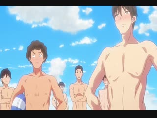 1546233536_nudist-beach-ni-shuugakuryokou-de-01
