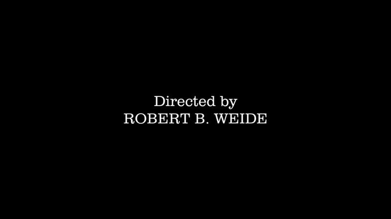Finales Directed By Robert B Weide meme download Скачать Directed By Robert B Weide для мемов смотреть онлайн без регистрации