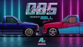 OBS Clash E3 - The Return of the Sport Truck