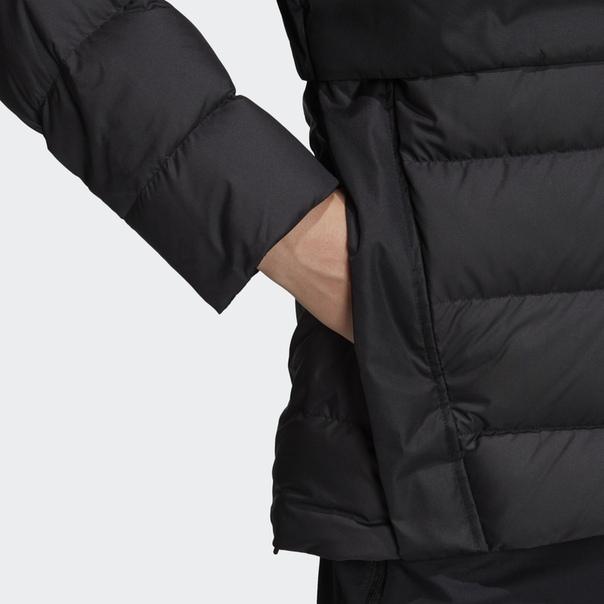 Куртка-пуховик Urban COLD.RDY image 8
