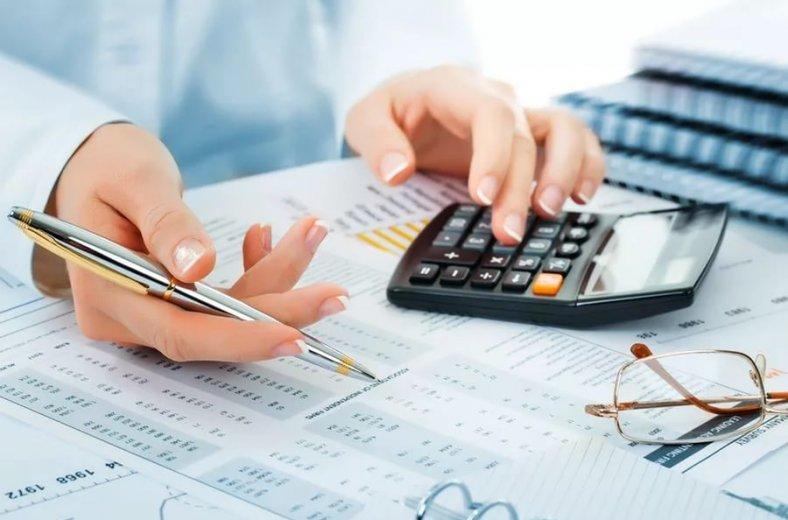 Вебинар «НКО Лаб»: вебинар «Как составить бюджет проекта», изображение №1