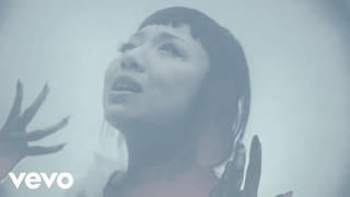 Yello - Meet My Angel (Short Video Clip) ft. Fifi Rong