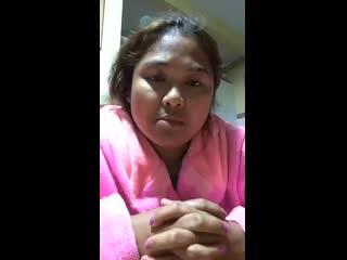 Everyone Deaf Community Support and Pray Darlene S L Cho