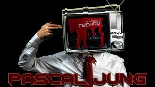 Pascal Jung  Banging Techno sets 252