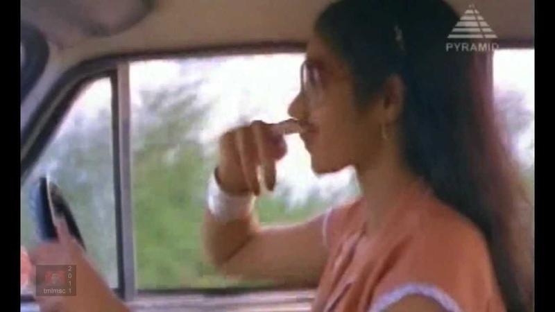 Vaanengum Thanga Moondraam Pirai 1982