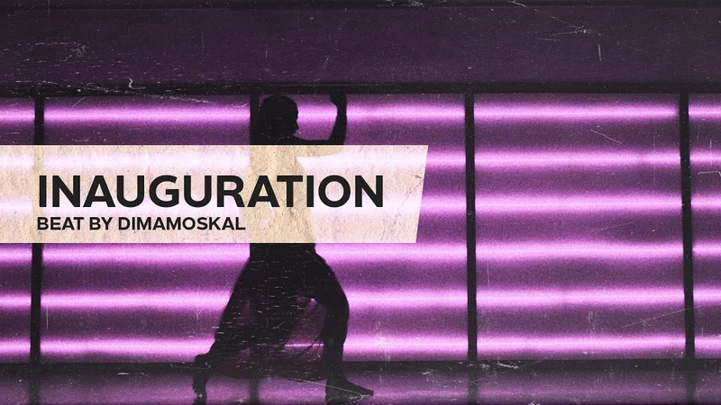 Dark and Spooky Instrumental Beat for Video | Inauguration [NEW August 2020]