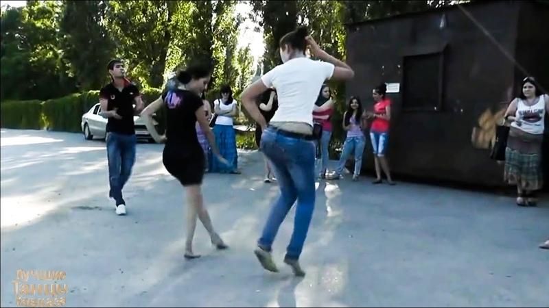 Девушки танцуют ЛЕЗГИНКУ 20 самых лучших подборок Qizlarin lezqinka reqsleri 20 en yaxshi reqsler