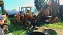 Ставим на ход брошенный трактор Беларусь! Поедет ли он