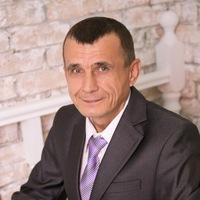 Евгений Истомин
