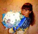 Фотоальбом Аллы Тимошовой