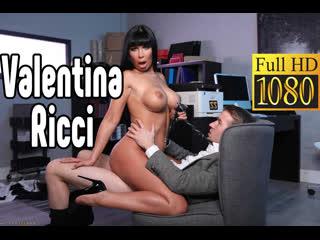 Valentina Ricci Big TITS большие сиськи big tits Трах all sex, porn, big tits Milf инцест порно blowjob brazzers секс на русском