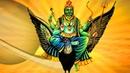 Shani Mantras - Very Powerful Mantra