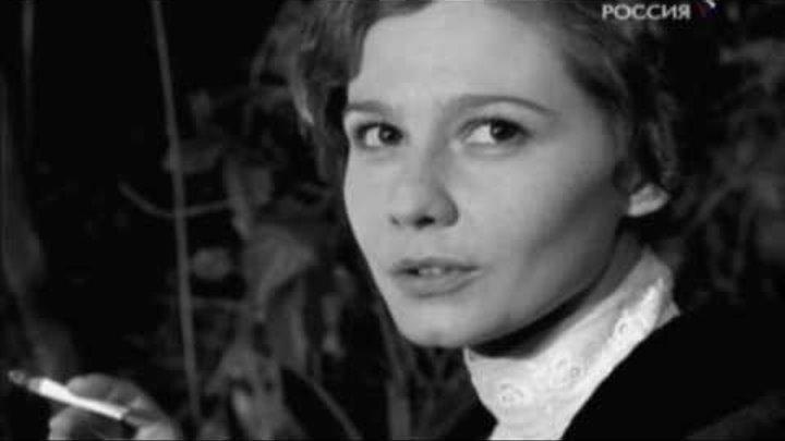Полина Агуреева Колечко романс